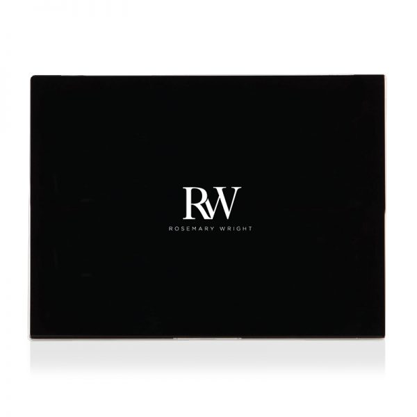 Rosemary Wright Contour Pallet - contouring
