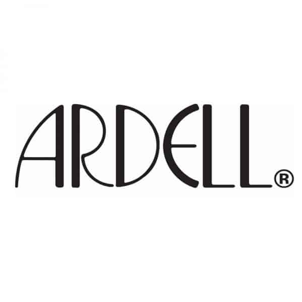 Ardell Lashes - Official resupplier