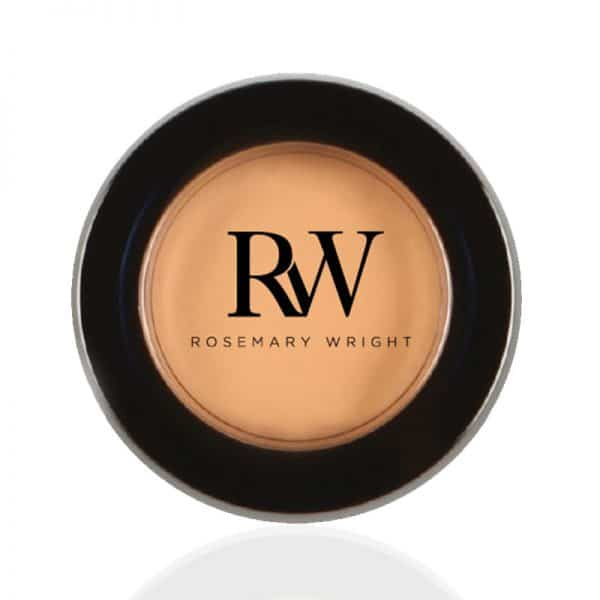 Rosemary Wright Makeup Artist - RW Concealer pot