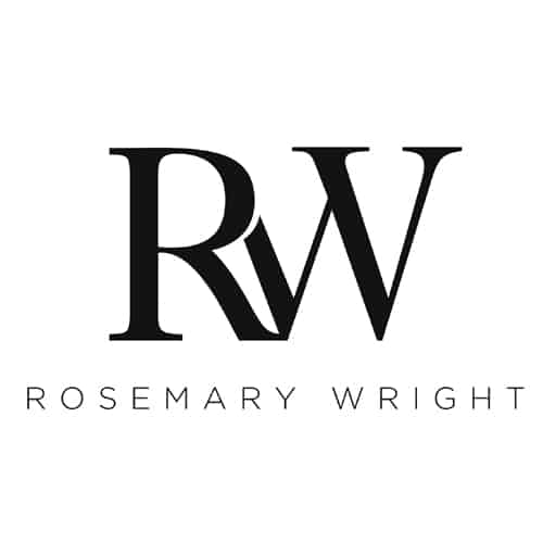 Rosemary Wright Makeup Artist